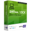 SftTree/OCX 7.5 - ActiveX Tree Control