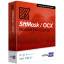 SftMask/OCX 7.0 - ActiveX Masked Edit Control