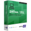 SftTree/DLL 7.5 - Tree Control